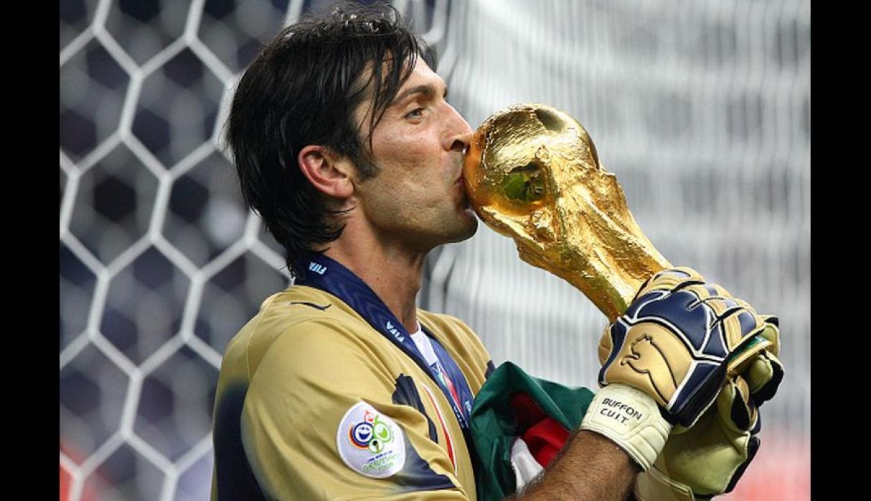 italia campeon del mundo futbol